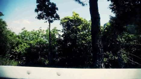 Monserrat-Drive-02