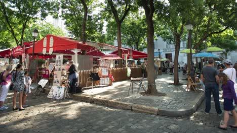 Montmartre-00