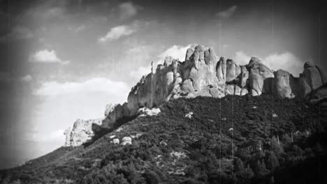 Montserrat-0-01