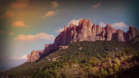 Montserrat-02