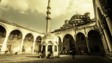 Mosque-Inside3