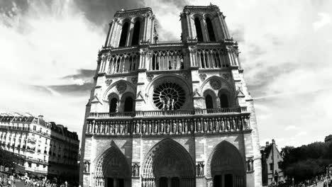 Notre-Dame-Version-07