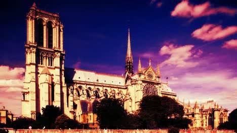 Notre-Dame-Version-16