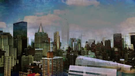 New-York-City-46
