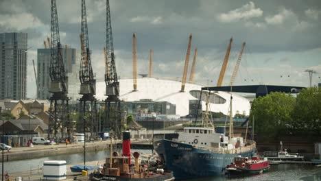 O2-London-01