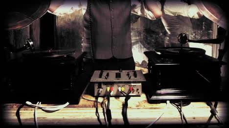 Oldman-DJ-02
