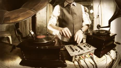 Oldman-DJ-07