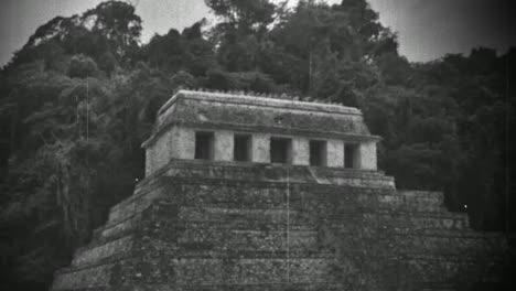 Palenque-04