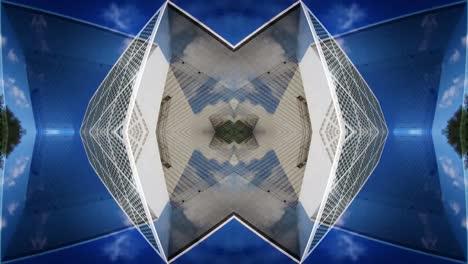 Paris-Abstract-Arc-00