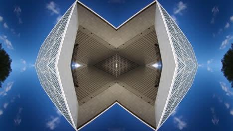 Paris-Abstract-Arc-01