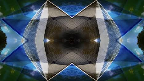 Paris-Abstract-Arc-02