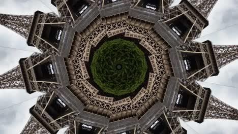 Paris-Abstract-Eiffel-04