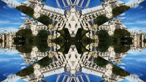Paris-Abstract-Notredame-02