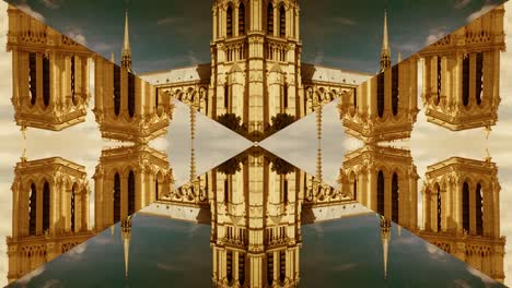 Paris-Abstract-Notredame-03