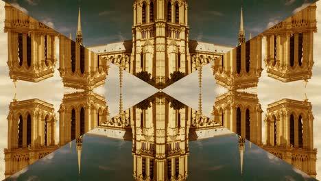 Paris-Abstract-Notredame-03