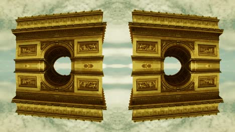 Paris-Abstract-Triomphe-01