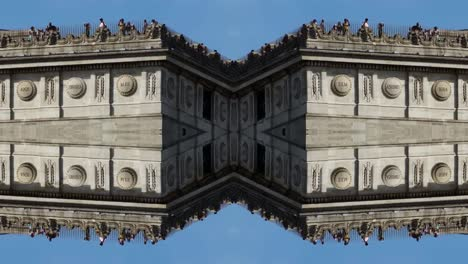 Paris-Abstract-Triomphe-02