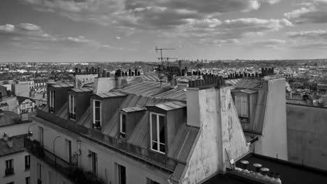 Paris-View-Version-02