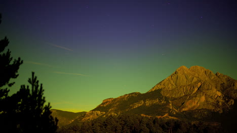 Pedraforca-DP-0-05