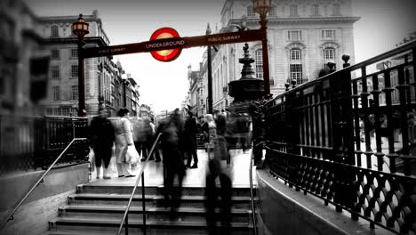 Picadilly-Rush-09