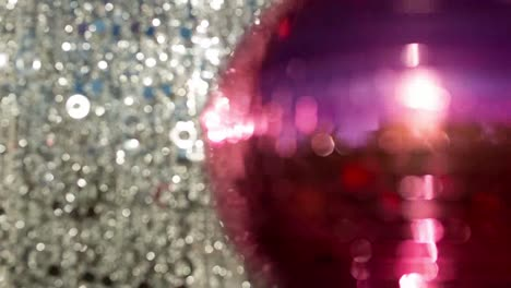Pink-Discoball-41