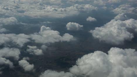 Plane-View-04
