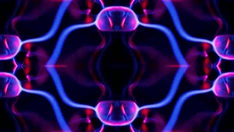 Plasma-Ball-24