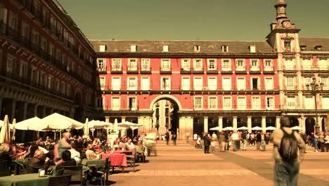Plaza-Mejor-01