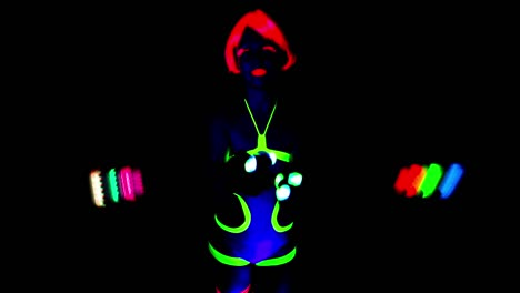 UV-Woman-0-02