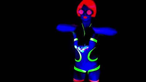 UV-Woman-03