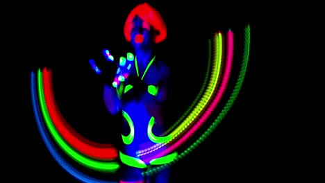 UV-Woman-04
