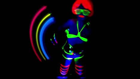 UV-Woman-07