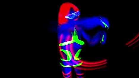 UV-Woman-11