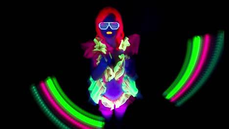 UV-Woman-22