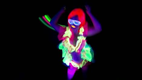 UV-Woman-23
