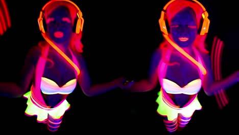 UV-Woman-29