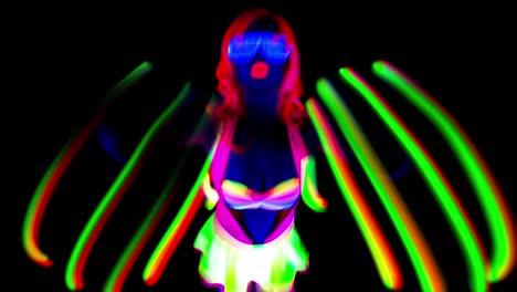 UV-Woman-34