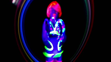 UV-Woman-36