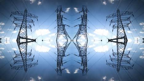 Pylons-03