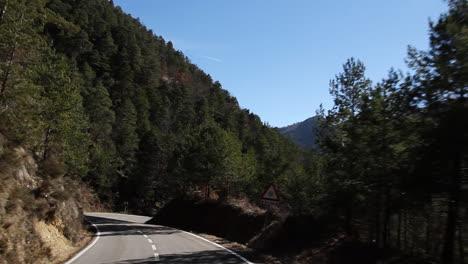 Pyrenees-Drive-01