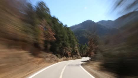 Pyrenees-Drive-04