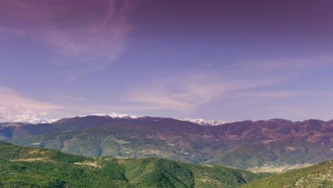 Pyrenees-Landscape-02