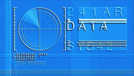 Radar-Data-05