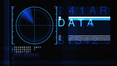 Radar-Data-06