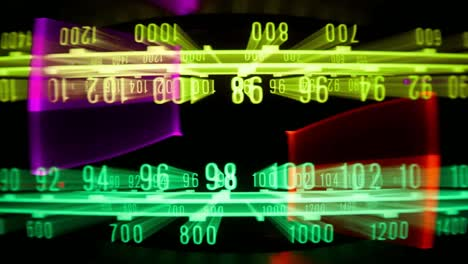 Radio-Light-07