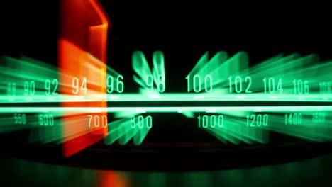 Radio-Light-10