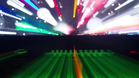 Radio-Light-16