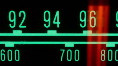 Radio-Light-25