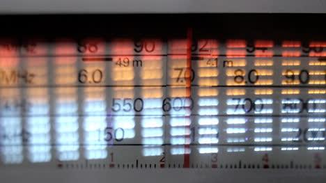 Radio-Mhz-09