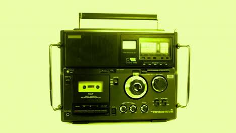 Radio-Spin-0-01